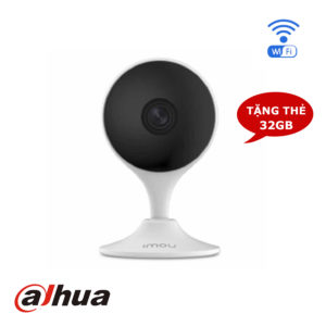 camera-giam-sat-wifi-dahua-imow-ipc-E22EP